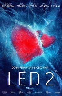 Led 2