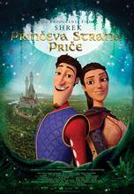 Prinčeva strana priče - sink
