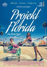 Projekt Florida