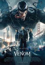 Venom 3D