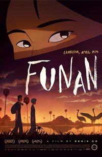 Funan - titl