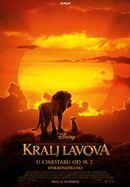 Kralj lavova - sink