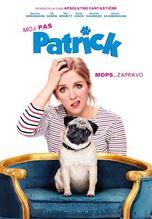 Moj pas Patrick