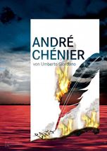 Andre Cheiner