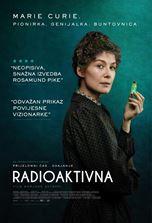 Radioaktivna